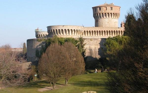 Volterra Tour