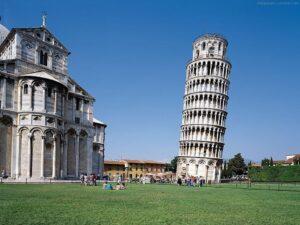 Pisa_Tautouring