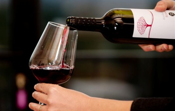Wine Tour a Montecarlo