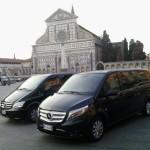 Piazza Santa Croce, Firenze