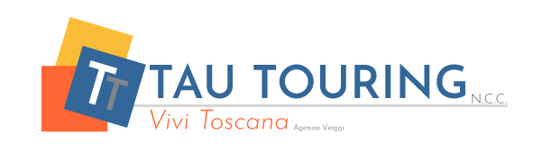 Car Hire Lucca Tau Touring